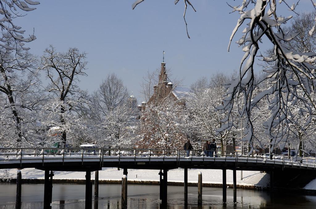 sneeuw43